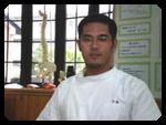 名古屋市熱田区・腰痛・ぎっくり腰・ヘルニア・すべり症・慢性の腰痛なら健康回復院を推薦します!!