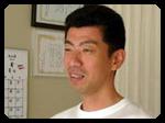nagoya ぎっくり腰・すべり症・腰痛・脊柱管狭窄症・骨盤矯正・腰椎分離症・慢性の腰痛
