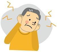 名古屋市熱田区の整体・耳鳴り・頭痛・めまい・メニエールなど